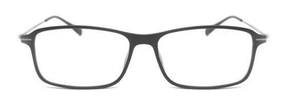 Γυαλιά οράσεως – Σελίδα 5 – EZ2C (easy to see) Καταστήματα Οπτικών 07b0165da69