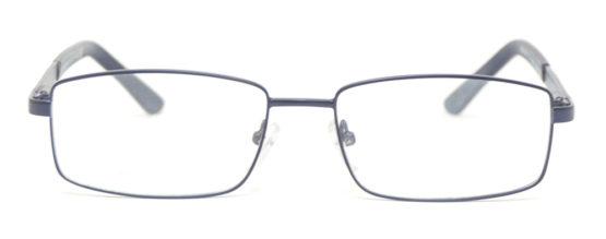 Γυαλιά οράσεως – Σελίδα 8 – EZ2C (easy to see) Καταστήματα Οπτικών 110af5e584a