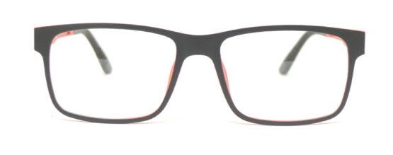 Γυαλιά οράσεως – Σελίδα 4 – EZ2C (easy to see) Καταστήματα Οπτικών 961f1d1e00c