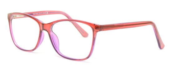 99ef3d73ac EZ2C (easy to see) Καταστήματα Οπτικών – Γυαλιά Οράσεως