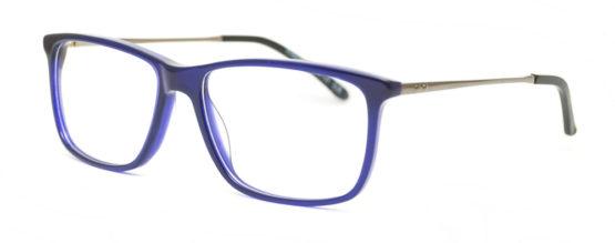 EZ2C (easy to see) Καταστήματα Οπτικών – Γυαλιά Οράσεως 7af131a2b65