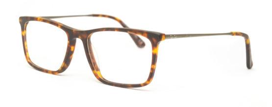 EZ2C (easy to see) Καταστήματα Οπτικών – Γυαλιά Οράσεως 2a947983442