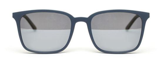 Γυαλιά οράσεως – Σελίδα 2 – EZ2C (easy to see) Καταστήματα Οπτικών 26be3598ca6