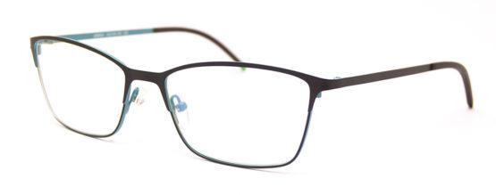e2f4d342da EZ2C (easy to see) Καταστήματα Οπτικών – Γυαλιά Οράσεως
