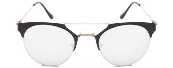 Γυαλιά ηλίου – Σελίδα 2 – EZ2C (easy to see) Καταστήματα Οπτικών c9d83772e2a