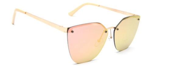 EZ2C (easy to see) Καταστήματα Οπτικών – Γυαλιά Οράσεως 8717011d6ba