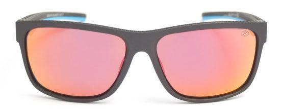 EZ2C (easy to see) Καταστήματα Οπτικών – Γυαλιά Οράσεως 8acab5cb52b