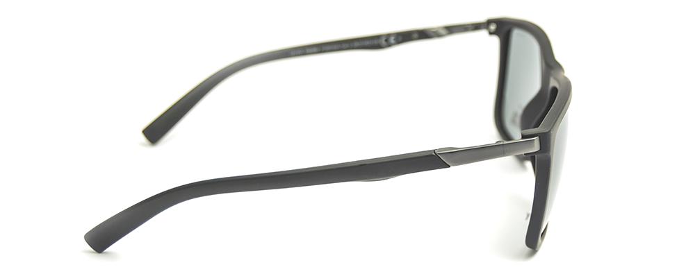a494e3df79 POLAR GLARE PG6035A – EZ2C (easy to see) Καταστήματα Οπτικών