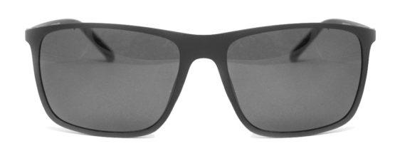 2a65e2acef Γυαλιά ηλίου – Σελίδα 6 – EZ2C (easy to see) Καταστήματα Οπτικών