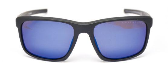 673a3dab866 Γυαλιά ηλίου – EZ2C (easy to see) Καταστήματα Οπτικών